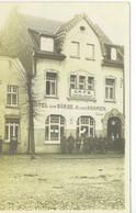 Sonsbeck - Wesel