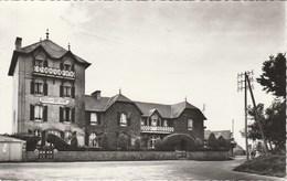 PORTSALL Grand Hôtel De Bretagne 102H - Autres Communes
