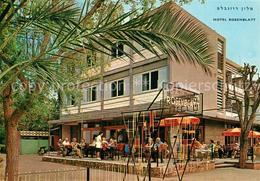 13273691 Nahariya Hotel Rosenblatt Nahariya - Israel