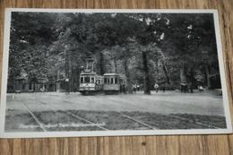 1000- HAARLEM, EINDPUNT TRAM HAARLEMMERHOUT / VOLK - Haarlem