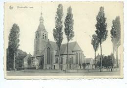 Oostmalle Kerk - Malle