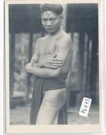 CPM Gf -37091 - Indonésie - Scène De La Vie Quotidienne Dans Le Pays - Indonésie