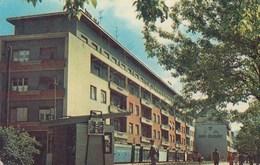 Postcard Banja Luka  Bosnia Yugoslavia 1963 - Bosnie-Herzegovine