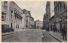 Postcard Sarajevo  Bosnia Kingdom Yugoslavia 193? - Bosnie-Herzegovine