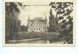 Rijmenam Château De Hollaeken - Bonheiden