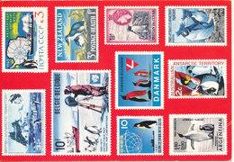 Denmark Postcard Aalborg 30-4-1976 (Pondusklubben) - Denmark