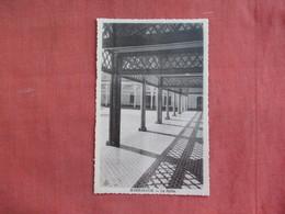 Africa > Morocco > Marrakesh  La Bahia    Ref 3098 - Marrakesh