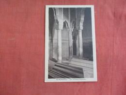 Africa > Morocco > Marrakesh  L Les Tombeaux Saadiens Ref 3098 - Marrakesh