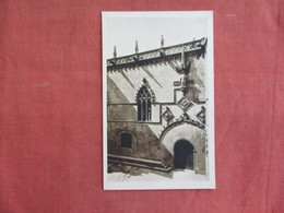 Spain > Cataluña > Barcelona  1929 Expo-- Casa De La Ciudad  Ref 3098 - Barcelona