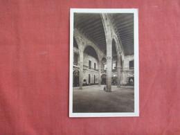 Spain > Cataluña > Barcelona  1929 Expo-- La Lonja Ref 3098 - Barcelona