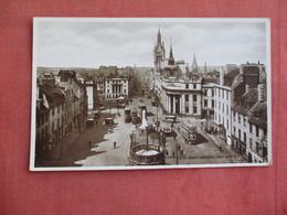 Scotland > Aberdeenshire  Aberdeen  Union Street  Ref 3098 - Aberdeenshire