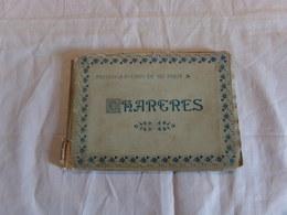 Photogravures Chartres ( 12 Vues ) - Vieux Papiers