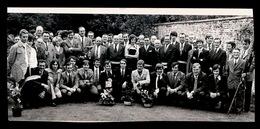 S? INGELMUNSTER  1973  FOTO 14 X 7 CM - Ingelmunster