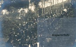 AK Freiberg - Freiberg (Sachsen)