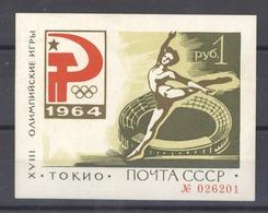 Russie  -  Blocs  :  Yv  33  **      ,   N2 - 1923-1991 URSS