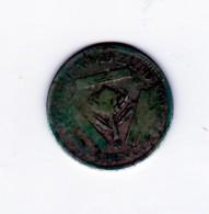 3 Pences Afrique Du Sud 1929 B - South Africa