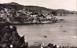 D66  BANYULS SUR MER  Les Caps Donne, Castel Et Oullestreil  ... - Banyuls Sur Mer