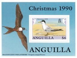 Anguilla Hb 88 - Anguilla (1968-...)