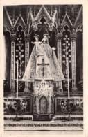 BONSECOURS Basilique Notre Dame La Chapelle 13(scan Recto-verso) MA1721 - Bonsecours