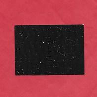 Carte De Chanel - Perfume Cards
