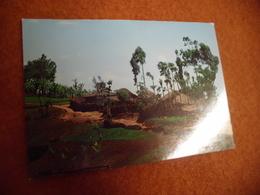 RWANDA ...PREFECTURE GIKONGORO ..GEMEENTE MUBUGA ..1978 - Rwanda