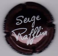 RAFFLIN N°5 - Champagne