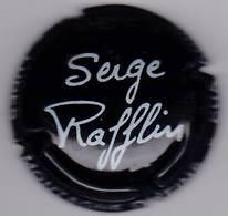 RAFFLIN N°4 - Champagne
