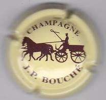 BOUCHE J.P. N°2 - Champagne