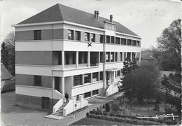45 MONTARGIS - L'Hôpital - Pavillon Nandrot - Semi Moderne - Montargis