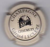 LECLERE GERARD N°1 - Champagne