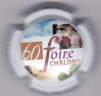 FEUILLATTE N°48 - Champagne
