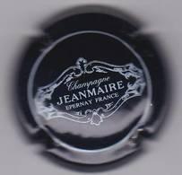 JEANMAIRE N°3 Rrrrrrrrrrrrrrrrr COTE 12 - Champagne