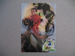 Carte-Maximum 1999  N° 3280 - Maximumkarten