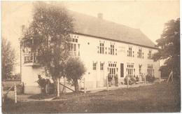 Orroir NA10: Laiterie De L'Enclus 1932 - Mont-de-l'Enclus