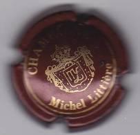 LITTIERE MICHEL N°5 - Champagne