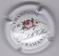 DIEBOLT-VALLOIS N°2 - Champagne