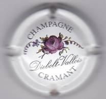 DIEBOLT-VALLOIS N°1 - Champagne