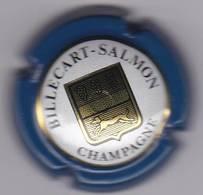 BILLECART-SALMON N°40 - Champagne