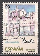 Spanien  (1994)  Mi.Nr.  3153  Gest. / Used  (4ad24) - 1931-Heute: 2. Rep. - ... Juan Carlos I