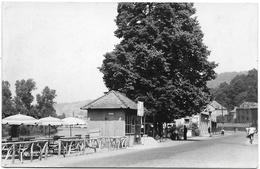 Anhée NA3: Route D'Yvoir - Anhée