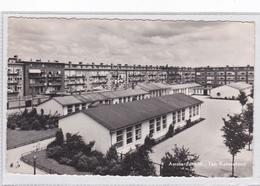 Amsterdam-W Ten Kateschool # 1960    1958 - Amsterdam
