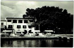 """Puerto Pollensa-Mallorca. Hotel """"Sis Pins"""" - Mallorca"""
