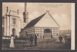 78803/ LIEGE, Expo 1905, Auberge De Westphalie - Liege