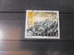 SUISSE YVERT N°  1771 - Switzerland