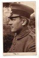 + 2235,  FOTO-AK, WK I - War 1914-18