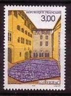 1999-FRANCE N° 3256**  FIGEAC - France