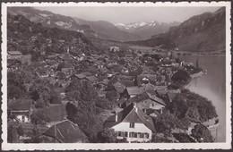 Brienz - BE Bern