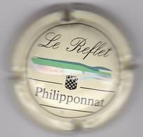 PHILIPPONNAT N°18 - Champagne