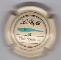 PHILIPPONNAT N°17 PETIT DESSIN Rrrrrrrrrrrrrrrrrrrrr - Champagne