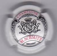 SCHMITT M. N°4 - Champagne